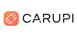 carupi (1)