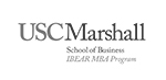 Logo da University of Southern California