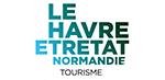 le-havre-etretat_logo