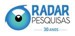 radas-pesquisas